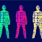 El Desafío de Adaptabilidad a la Sociedad Digital