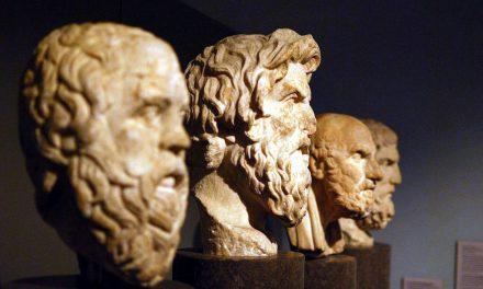 La filosofía clave para una educación de calidad