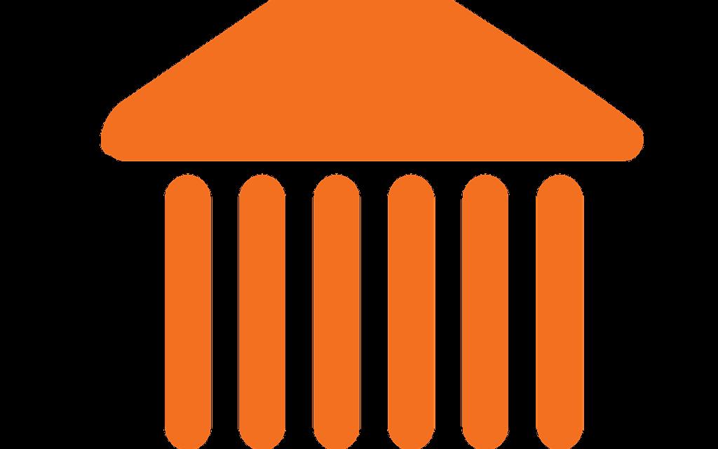 Prospectiva, ética y transparencia en el servicio público