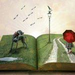 Educación para otro Mundo Posible