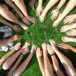 Insistir con la Esperanza. El Compromiso Social y Político del Intelectual