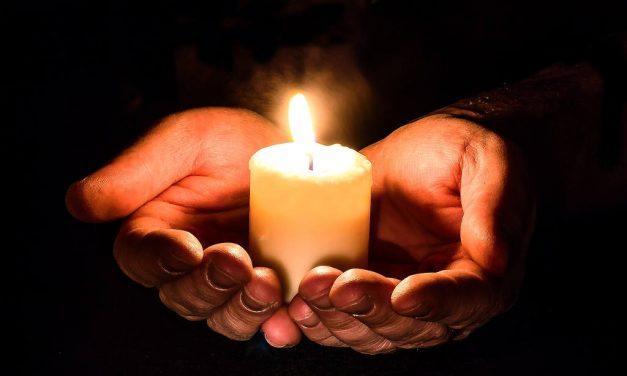 Fe, Caridad y Esperanza: El camino del masón