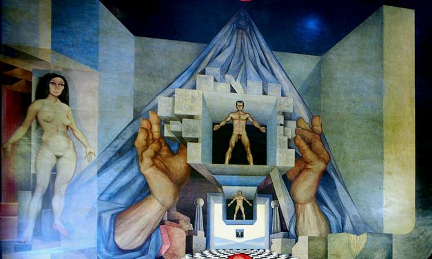 La Masonería Frente al Grave Deterioro de la Convivencia Nacional