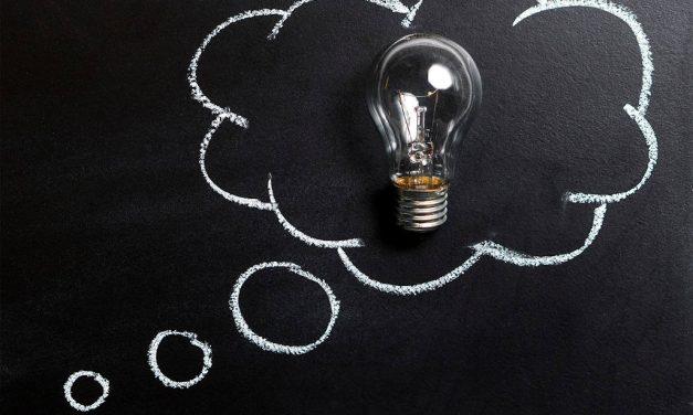 Cartas Públicas. Ideas y Reflexiones