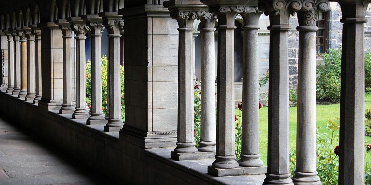 R:.L:. Marco Bontá Costa N° 214. Aporte de la columna de AA:. Al  Convento Masónico.-